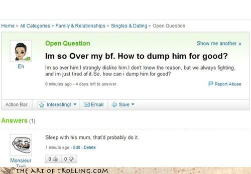 boyfriends lady fun bags mom or under i guess prepositions sexytime Yahoo Answer Fails - 4500017920