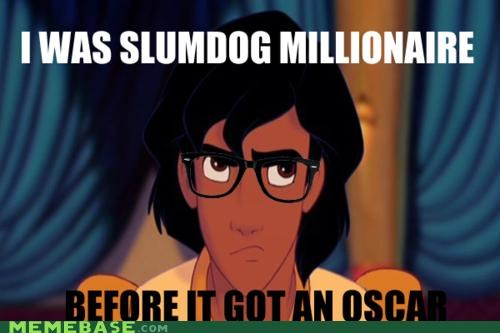 aladdin,hipster-disney-friends,so mainstream