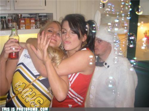 costume creeper drunk