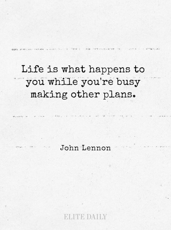 quotes inspiration john lennon - 4500485