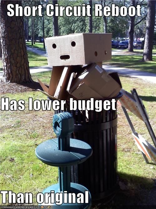 Cheezburger Image 4500756736