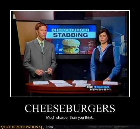cheeseburgers wtf sharp - 4500880640