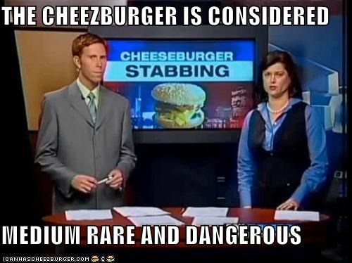 Cheezburger Image 4501250816