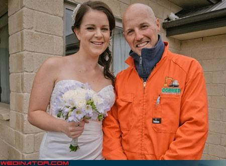 christchurch,earthquake,feelgood wedding stories,funny wedding photos,new zealand,wedding vip