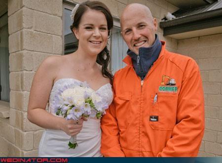 christchurch earthquake feelgood wedding stories funny wedding photos new zealand wedding vip - 4501300736