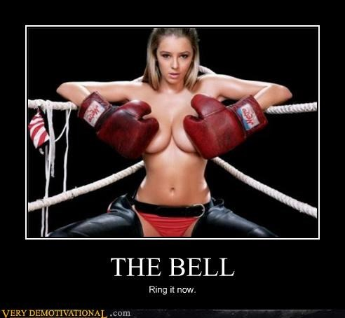 the bell bewbs Sexy Ladies - 4502258176