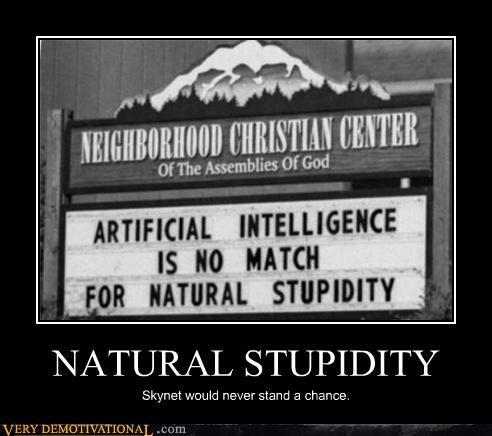 stupid ai wtf - 4502338304