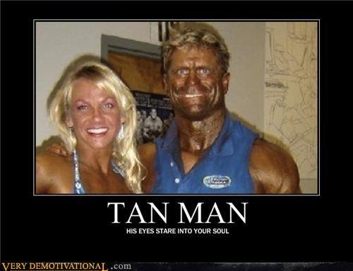 eww eyes tan Terrifying wtf - 4504699904