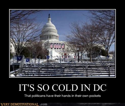 politicians - 4505430784
