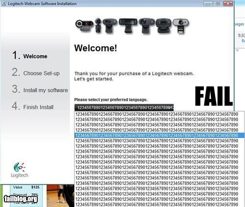 computers failboat g rated language technology - 4505527040