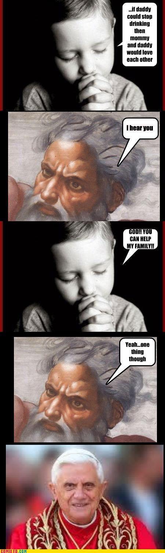 god jk molestation pope priests religion - 4505536512