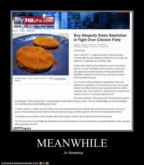Cheezburger Image 4506024960