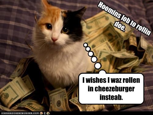 Cheezburger Image 4507461120