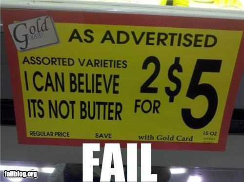 FAIL,failboat,price,signs,spelling,store