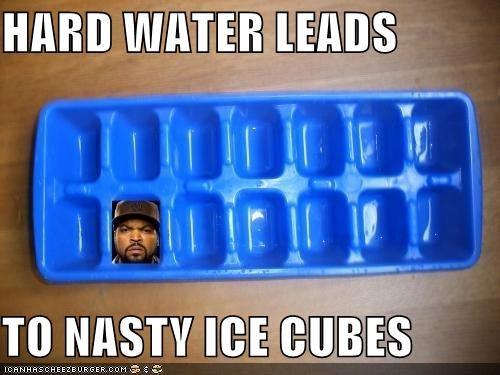 fake funny ice cube Music rap shoop - 4508670720