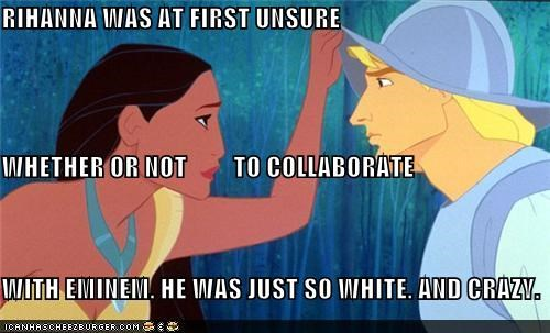 animation disney funny pocahontas - 4508815616