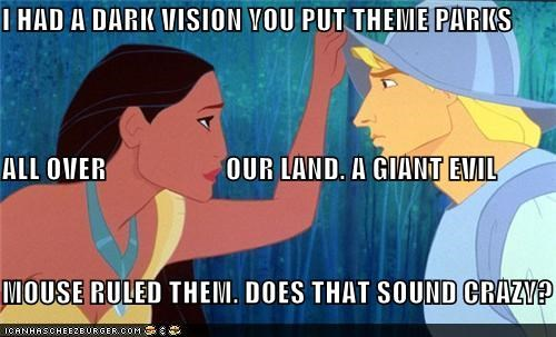 animation,disney,funny,pocahontas
