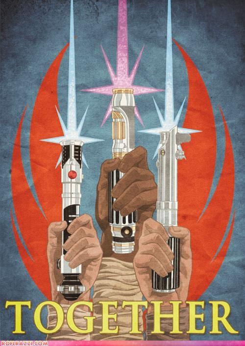 art,cool,Jedi,sci fi,star wars