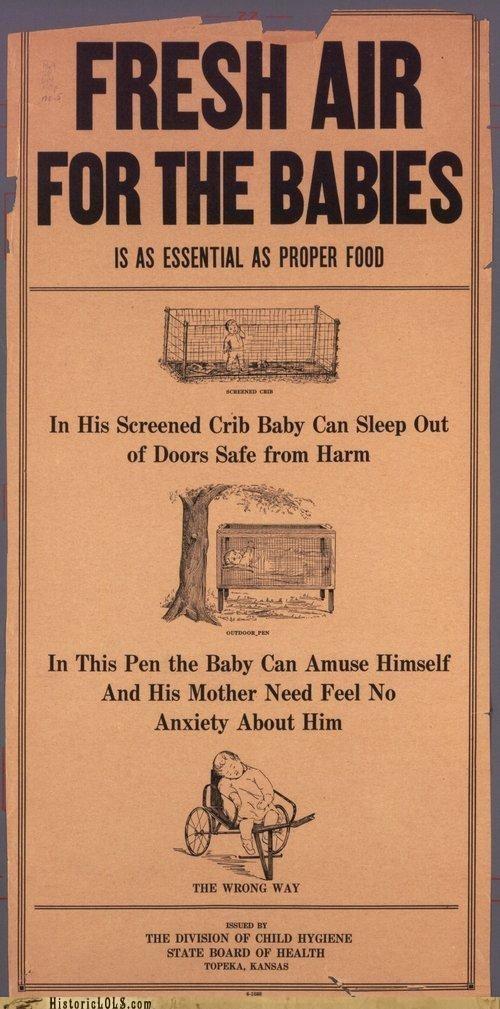 Ad funny kids wtf - 4509181952