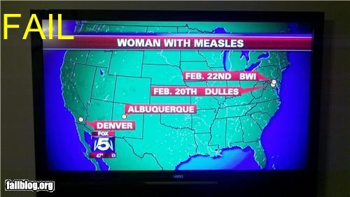 Colorado,denver,disease,failboat,flight tracking,geography is hard,g rated,map,not in california thankfully,states,television