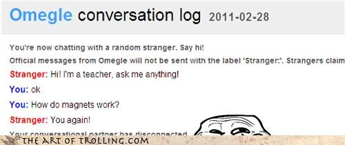 ask me anything magnets Omegle teacher you again you-shouldnt-have-done-that - 4510916352