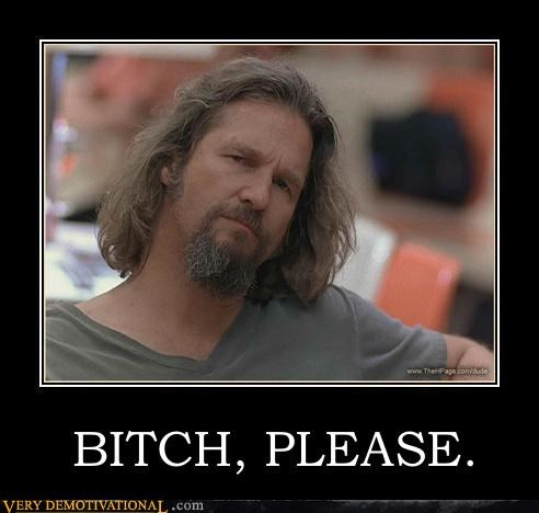 Big Lebowski,Movie,the dude