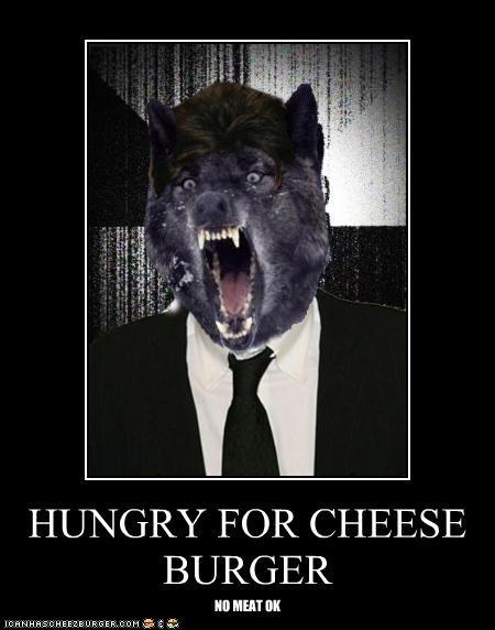Cheezburger Image 4511159552