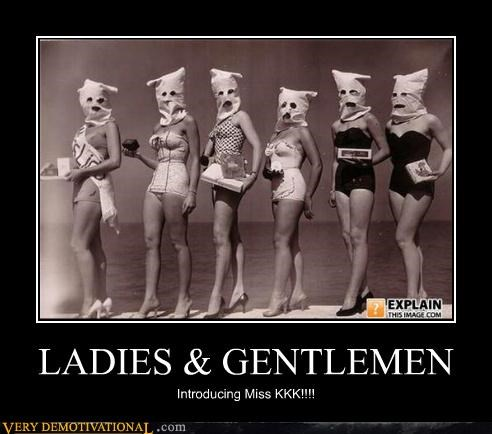 kkk,Sexy Ladies,swimming costumes