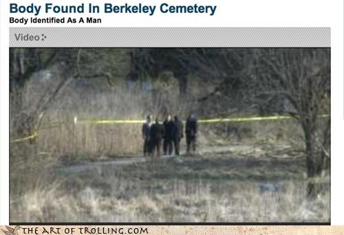 body cemetery news - 4513026816
