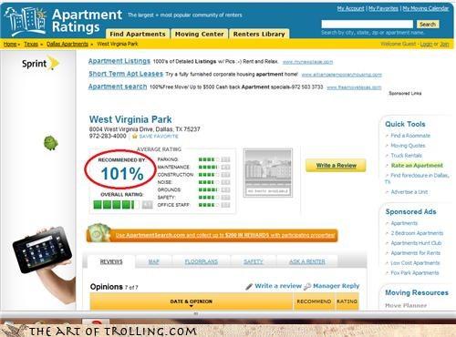 101 apartments math seems legit website - 4514174464