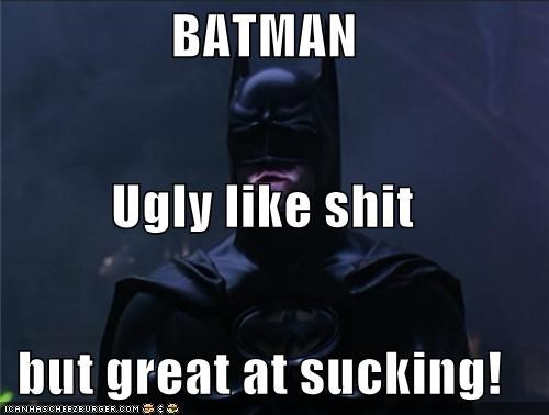 Cheezburger Image 4514404608
