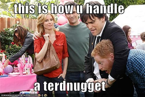 Cheezburger Image 4514909440