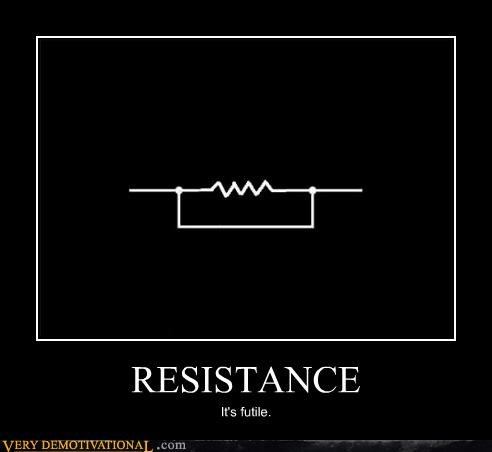 electricity,physics,resistance