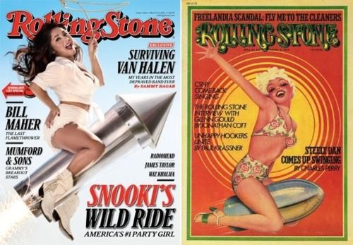 RIP Society,rolling stone,snooki