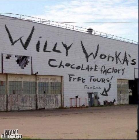 creepy graffiti old shopped wtf
