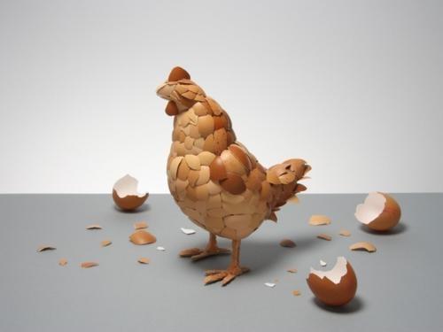 chicken egg meta - 4515301888
