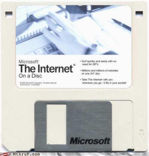 floppy disc internet microsoft wtf - 4515514624