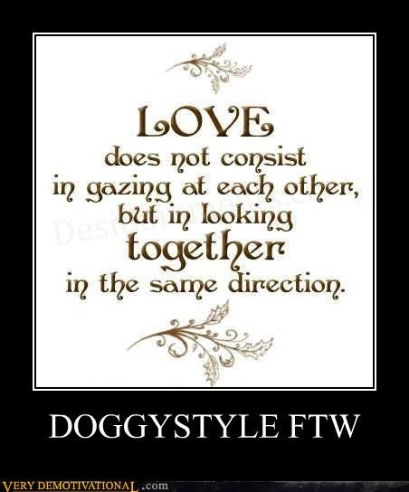love doggy style oh yeah - 4515936512