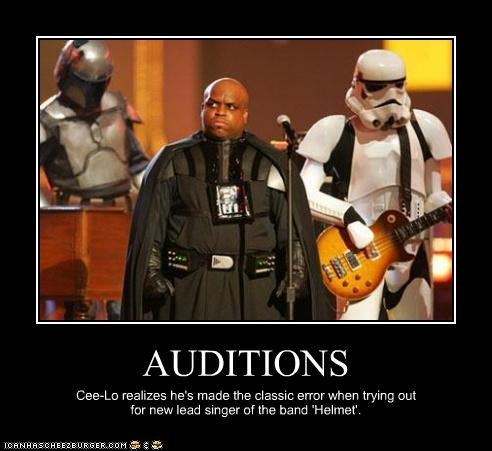 cee lo,celeb,demotivational,funny,Music