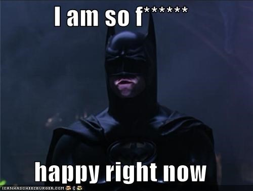 Cheezburger Image 4516109568