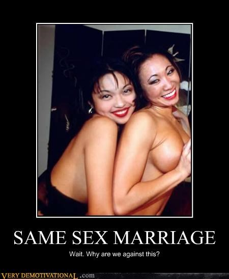 asian,boobies,marriage,Sexy Ladies