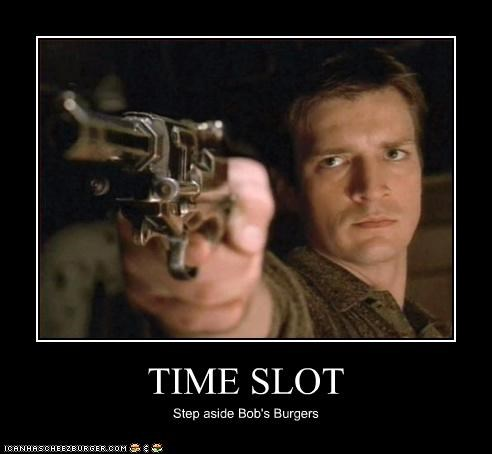 actor,celeb,demotivational,Firefly,funny,Hall of Fame,nathan fillion