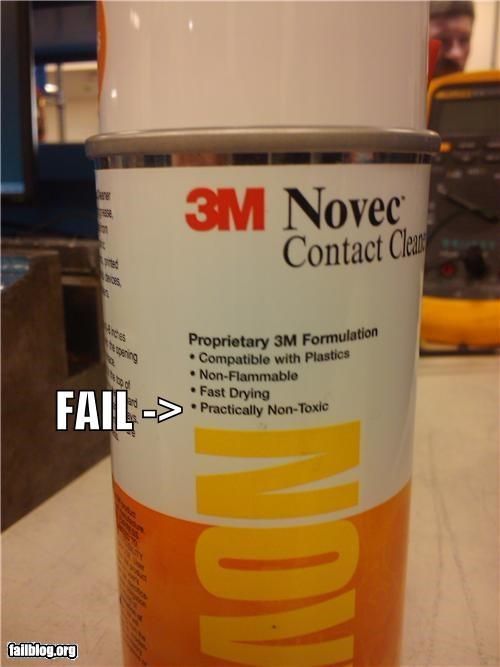 aerosoles failboat g rated labels spray cans thats-not-very-reassuring toxic - 4517849600