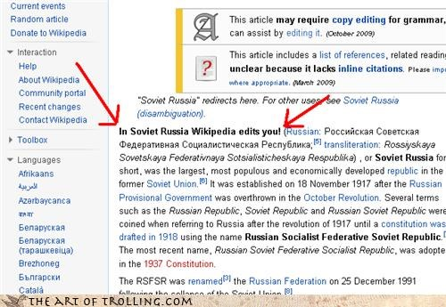 edit Soviet Russia wikipedia - 4517850880
