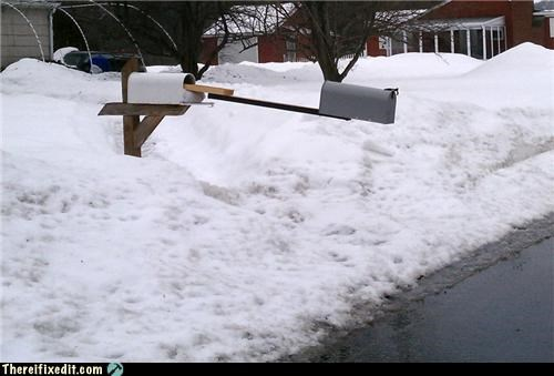 extension mailbox meta winter - 4518340096