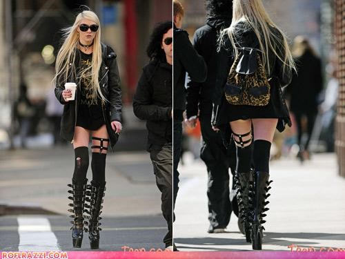 FAIL fashion news taylor momsen teen.com - 4518374144