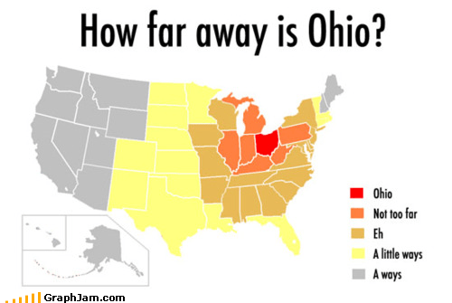 america,distance,map,Maps,meh,ohio