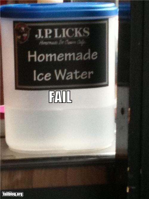cooking facepalm failboat g rated ice recipes signs - 4519282432