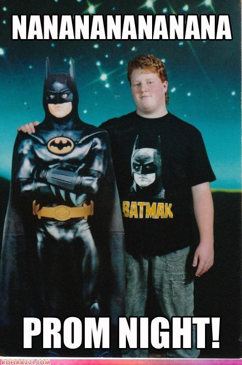 batman funny Michael Keaton - 4519651584