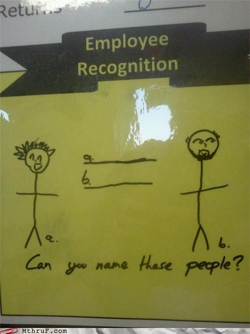 drawing,funny,name,recognition,sign